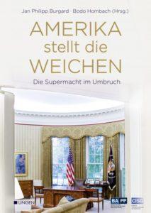 cover-amerika-stellt-die-weichen_cover-480x675